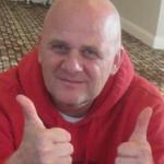 Shayne Simpson Bully Defense Instructor