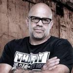 John Hackleman MMA Instructor