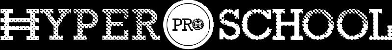 HPS-Pro-Training-Logo