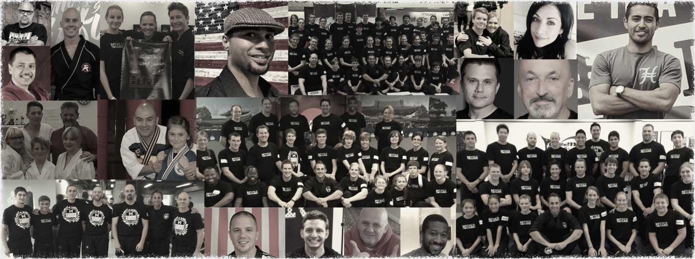 Martial-Arts-Schools