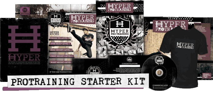 HPS-Pro-Training-Starter-Kit-on-Grey